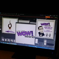 And in my spare time... I like to have fun with Photoshop. . . . . #OhioWOWAwards #WOWAwards #MyILEA #eventpros #eventprofs #eventplanner #meetingplanner #weddingplanner #cleveland #columbus #cincinatti #ohio #work #caterer #catering #design #designer #photoshop #graphicdesign #bitmoji by brasstacksevents.  columbus #design #work #bitmoji #eventprofs #eventplanner #weddingplanner #graphicdesign #meetingplanner #catering #ohio #myilea #ohiowowawards #eventpros #wowawards #cincinatti #caterer…