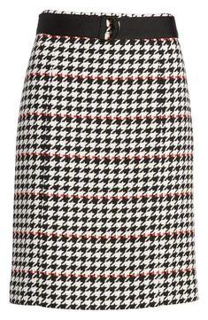 8fd9fa2ba Hugo Boss BOSS Vulnona Skirt Princess Of Spain, Top To Toe, Queen Letizia,