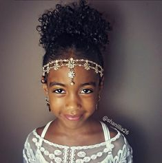 cute short hairstyles Pixie - All For Hairstyles Mixed Baby Hairstyles, Teen Girl Hairstyles, Girls Natural Hairstyles, Flower Girl Hairstyles, Cute Hairstyles For Short Hair, Older Women Hairstyles, Cool Haircuts, Bride Hairstyles, Hairstyles Haircuts