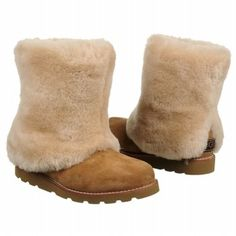 love me some Uggs