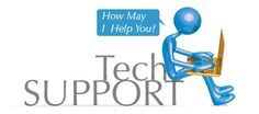 Live Technician enables you to carry on your business with the upgraded and flawless technology