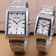 Jual jam Tangan Collection / Jam Tangan Couple Murah harga 285.000
