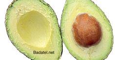 Vedci zistili, že avokádo je sľubný liek na leukémiu. Ako ho správne konzumovať?
