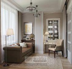 small-private-room-design.jpg (1000×958)