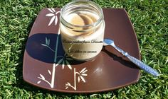 De délices en saveurs: Crème dessert praliné façon danette® au thermomix ...