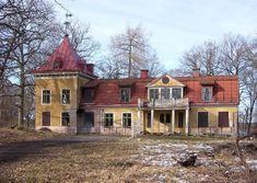 Björksättra gård – Wikipedia