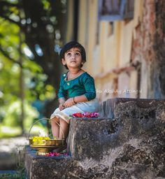 Image may contain: 1 person, standing, child, shoes and outdoor Baby Girl Photography, Dream Photography, Children Photography, Nature Photography, Cute Baby Girl Pictures, Baby Girl Photos, Cute Girls, Baby Girls, Cute Baby Dolls