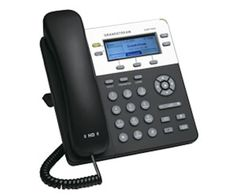 GrandStream GS-GXP1450 HD Entry Level IP Phone #Grandstream