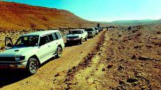 YAHALA_CAMP_4X4_Convoy2