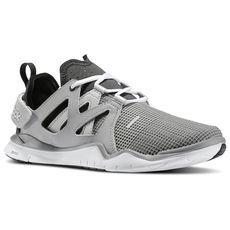 d6918bee8c6 32 mejores imágenes de botas deportivas