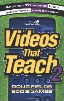 Videos that Teach ISBN-10: 0310238188