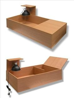 tortoise tables for sale - Google Search
