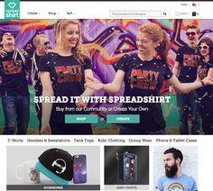 La t-shirt è uno dei capi più indossati dopo i jeans, ma se io volessi creare e vendere le mie magliette? Vediamo come!  #T-shirt #Magliette #e-commerce #PartitaIVA #ApplicazionigraficheBLOG #FlameCreationsLAB #Grafica #Design #Depop #online #vendite  http://applicazionigrafiche.blogspot.it/2015/09/vorrei-aprire-un-negozio-online-per-la.html