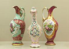 Dolmabahçe Sarayı Koleksiyonları Müzesi