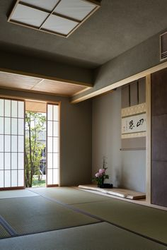 takashi okuno architects / residence at matsuyama ehime prefecture 余戸の家|奥野崇建築設計事務所(愛媛)
