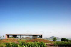 Gallery - Panorama House / Ajay Sonar - 1