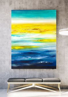 Large Original Abstract Painting On Canvas, Contemporary Wall Art, Extra Large Wall Art,Abstract on Canvas,Original Paintings, Modern LA0161 Large Canvas Art, Abstract Canvas Art, Oil Painting Abstract, Texture Painting, Amazing Paintings, Unique Paintings, Original Paintings, Contemporary Wall Art, Extra Large Wall Art