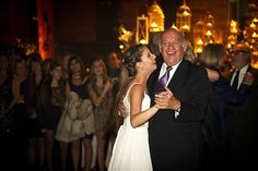El Vals... <3 #weddingphotography