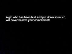 sad mad quotes