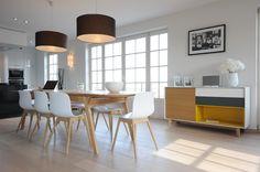 Creatieve Interieur Inrichting : Beste afbeeldingen van ⌂ interieur inrichting ⌂ in