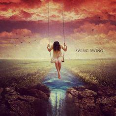Swing Swing..