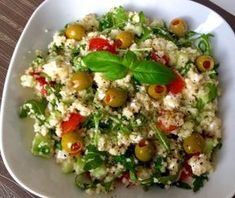 Appetizer Recipes, Salad Recipes, Work Lunch Box, Vegetarian Recipes, Healthy Recipes, Slow Food, Appetisers, Potato Salad, Finger Foods