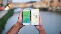 Arriva Fitprime: la nuova app per il fitness che ti permette ti praticare sport quando, come e dove vuoi!