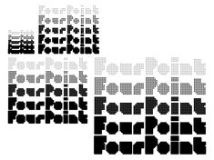 MMcN_FourPoint_Overview