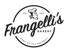 Frangelli's Bakery - Home Cannoli Cream, Italian Bakery, Sticky Buns, Ice Cream Flavors, Baking Buns