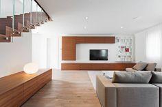 Z House by EXiT Architetti Associati
