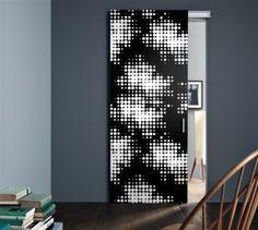 selbstklebende klebefolie m bel wohnen holzt r folien 317021 badspiegel pinterest. Black Bedroom Furniture Sets. Home Design Ideas