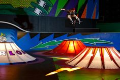 skate park wedding reception venue Find Skate Parks Near you using DECKCHANGER now available in GooglePlay!