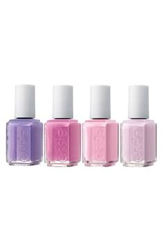 essie® Wedding Collection 2013 Nail Polish | Nordstrom