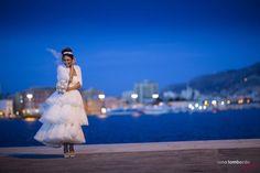 Trapani • Sicily Wedding• © www.ninolombardo.it