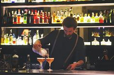 Florence Cocktail Week 2016 | Europe Is Our Playground