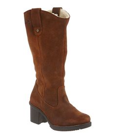I love these boots!! Got to have!