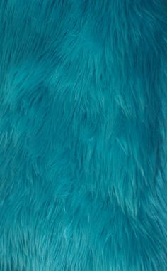 Image about cool in wallpaper by Unicorn on We Heart It Imagen de wallpaper, blue, and background<br> Fur Background, Animal Print Background, Water Background, Turquoise Background, Cute Backgrounds, Phone Backgrounds, Wallpaper Backgrounds, Pokemon Backgrounds, Colorful Wallpaper