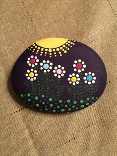 . Take a look at Check out amazing mandala products at www.estus.co