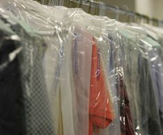 how to remove stains from dry clean only fabrics