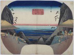 ichiryusai-hiroshige-1797-1858-landscapes234.jpg (1600×1204)