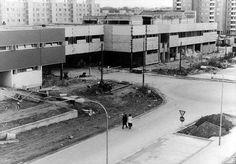 Fotka používateľa Petržalka na starých fotografiách. Bratislava, Hockey, Field Hockey
