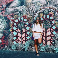 Pinterest: Michelle Abrego