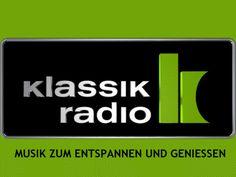 (12) Klassik Radio * Sendegebiet: Deutschland (Kanal 5C) * Format: Leichte Klassik * Motto: Klassik Radio - Musik zum Entspannen und Genießen mit dem einzigartigen Mix aus den schönsten Klassik-Hits, der besten Filmmusik, den New Classics sowie den Klängen der Klassik Lounge. Zusätzlich zum Live-Programm bietet Klassik Radio über die App und www.klassikradio.de 25 digitale Musikwelten.