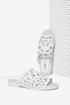 6d1496912 106 Best Shoe shoes images in 2019