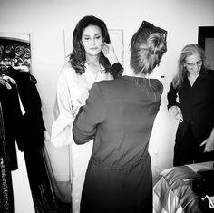 71 best caitlyn jenner images bruce jenner jenners kardashian jenner rh pinterest com