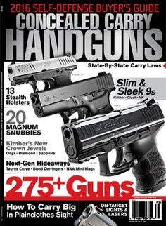 Concealed-Carry-Handguns-2016
