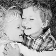 Laughing Face, Laughter The Best Medicine, Great Smiles, People Laughing, Belly Laughs, Photo B, Reasons To Smile, Have A Laugh, Happy People