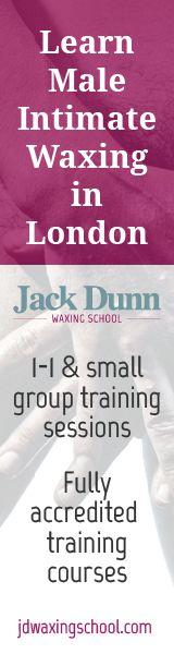jack london coursework