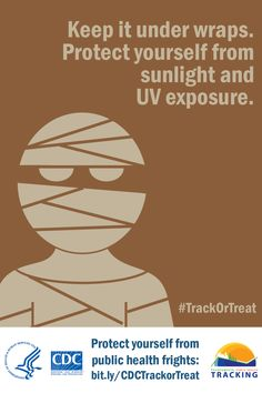 Excessive sunlight and UV radiation exposure can cause most melanomas (skin cancer). Protect your health from UV and other public health frights. Health And Wellness, Health Tips, Radiation Exposure, Environmental Health, How To Protect Yourself, Air Pollution, Health Education, Public Health, How To Stay Healthy