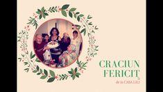 Camin de batrani Bucuresti - Craciun 2018-Casa-Lili Playing Cards, Houses, Playing Card Games, Game Cards, Playing Card
